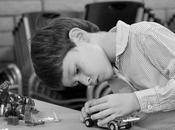 Ideas para mejorar atención niños