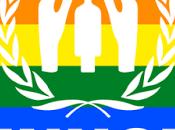 Persiste homofobia refugiados LGTBI