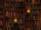 tarde cuento… Paralajes Feria Libro