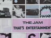 -That's Entertainment 1981