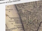 historia Nueva York
