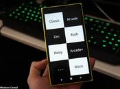 Descargar Piano Tiles para Windows Phone 2016 GRATIS