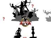 Square Enix lanzará colección seis figuras Tomb Raider