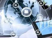 Cuál Mejor Publicidad Para Ganar Dinero Internet Blog?