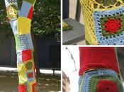 Valencia Vida craft. Craft life