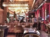 Comer para feliz: restaurante Canica