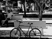 Manzanillo ¿sede acto Julio Granma? #Cuba