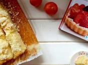 torta cítrica limón paraguayo