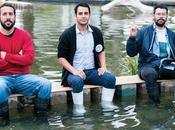 Vejiga Pez: Entrar agua para romper paradigmas