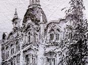 Dibujos Albacete