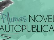 Plumas noveles autopublicadas: Abrió ojos Misterio escuela submarina