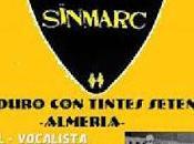 Mister Sinmarc 03072016 Cueva