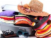Quiero mozo lleve maletas Jaslen vacaciones