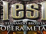 está venta ópera metal celestia