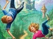 razones para leer: tierra historias