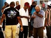 #Cuba Para delito hagan metástasis #Manzanillo