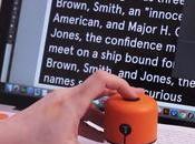 Encuentra cualquier fuente tipográfica Spector