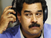 "Este ""dialogo"" pide Maduro"