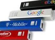 Cómo alargar batería móvil verano: power banks moda