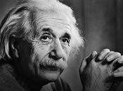 frases Albert Einstein ayudarán reflexionar