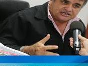 norte chico: GORE LIMA REFUERZA SEGURIDAD CIUDADANA...