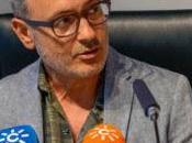 """Álvaro Begines dirige Tiempo"""", nueva apuesta series documentales Canal"""