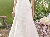 Lindos vestido novia 2016- Fotos