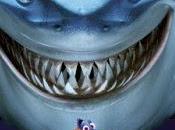 Cine Ambiental; Buscando Nemo