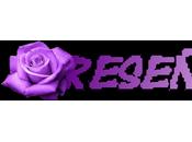Reseña: Forever, buscan princesas Cristina Bosca