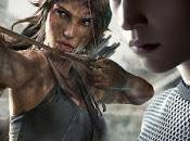 nueva película Tomb Raider tiene fecha estreno