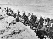 tren muerte Stalin