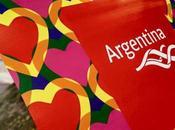 Argentina Pride Barcelona