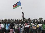 Sudán Sur: Cinco años independencia poco celebrar