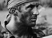 cazador, epopeya Michael Cimino