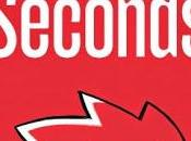 Reseña: Seconds
