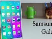 Samsung Galaxy Manual usuario, instrucciones PDF, Guía Español