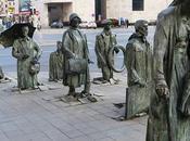 Esculturas especiales