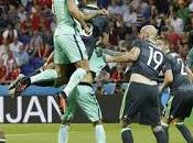 once Eurocopa 2016