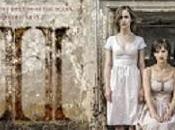 cine fantasma Nino): XXI.- (Das Ritual)