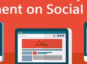 Guía para aprender manejar distintos tipos comentarios social media