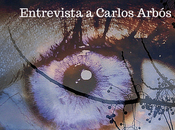 Vivir Límites: Entrevista Carlos Arbós