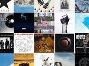 2016 (entrada única permanente progreso) discos bonitos