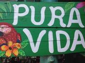 Costa Rica, nuestro primer destino como #CorresponsalPANGEA