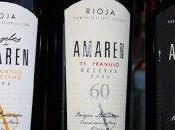 Estudios sobre vino consumo