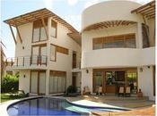Guadua bambú casa cardenas
