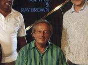 André Previn Pass Brown After Hours
