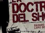 doctrina Shock. auge capitalismo desastre (subtitulada)