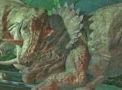 Algunos detalles nuevo juego Jurassic Park