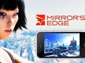 Mirror's Edge Gratis Store