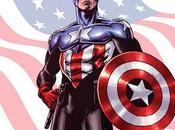 ayudita Capitán América, comic prevención suicidio